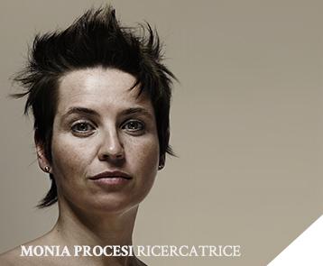ricercatrice_monia_procesi